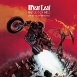 Текст трека – перевод на русский Wolf at Your Door музыканта Meat Loaf