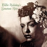 Слова музыки – перевод на русский язык When Your Lover Has Gone. Billie Holiday